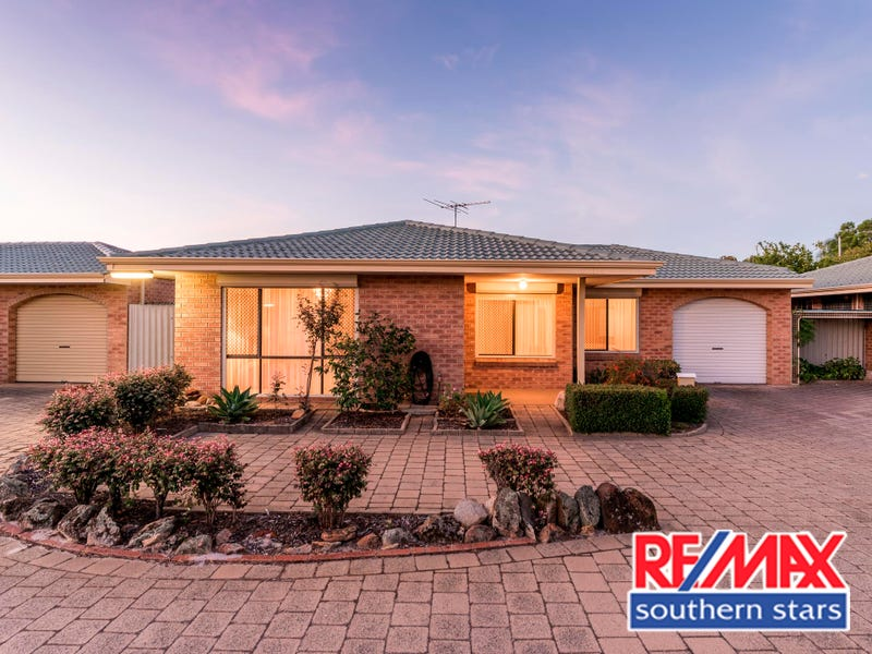 30 Dealy Close, Cannington, WA 6107