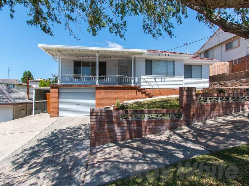 31 Merivale Street, North Lambton, NSW 2299