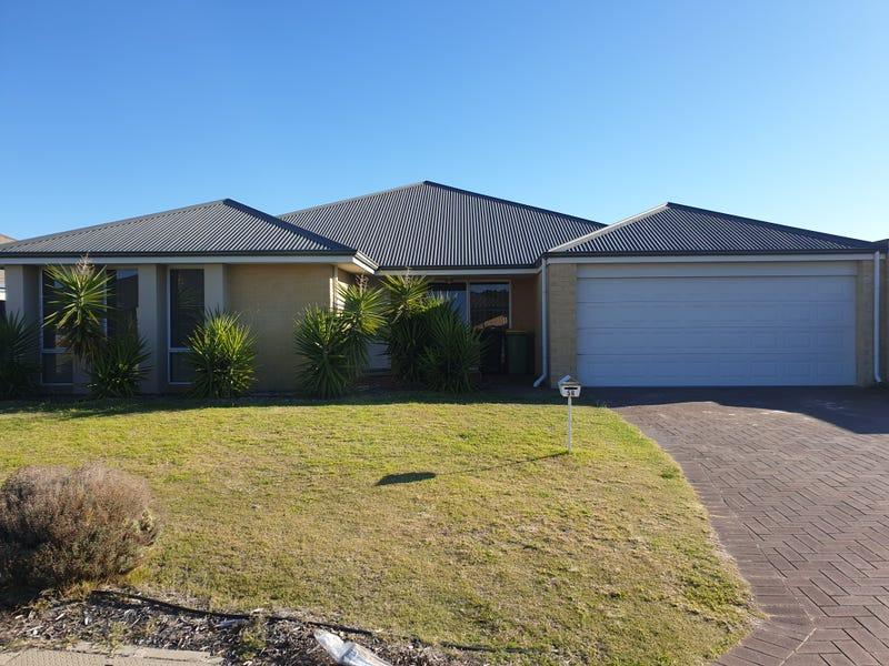56 Kelston Way, Australind, WA 6233