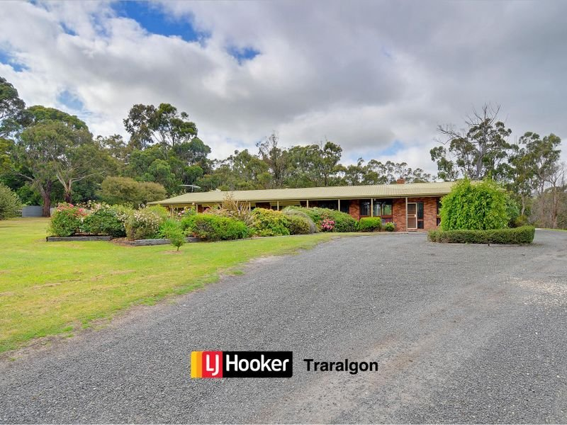 55 View Road, Hernes Oak, Vic 3825