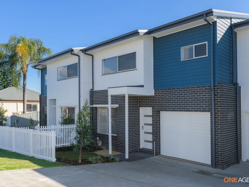 404-406 Lake Road, Argenton, NSW 2284