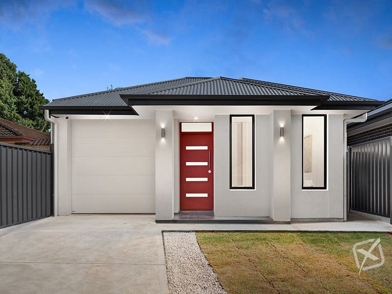 29B Eyre Crescent, Valley View, SA 5093