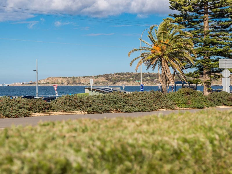 5/145 - 147 Hindmarsh Road, Victor Harbor, SA 5211