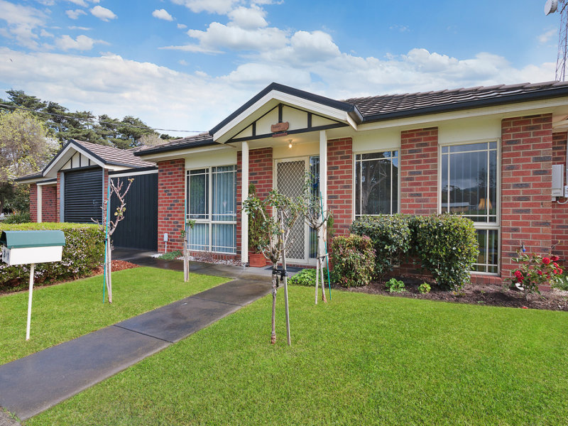 2/1 Forest Street, Whittlesea, Vic 3757