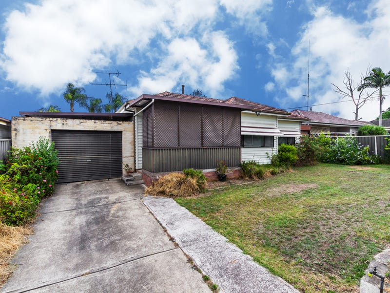 36 Becharry Road, Blacktown, NSW 2148