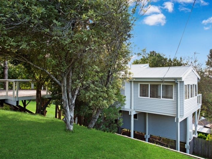 23 Boag Street, Mollymook, NSW 2539
