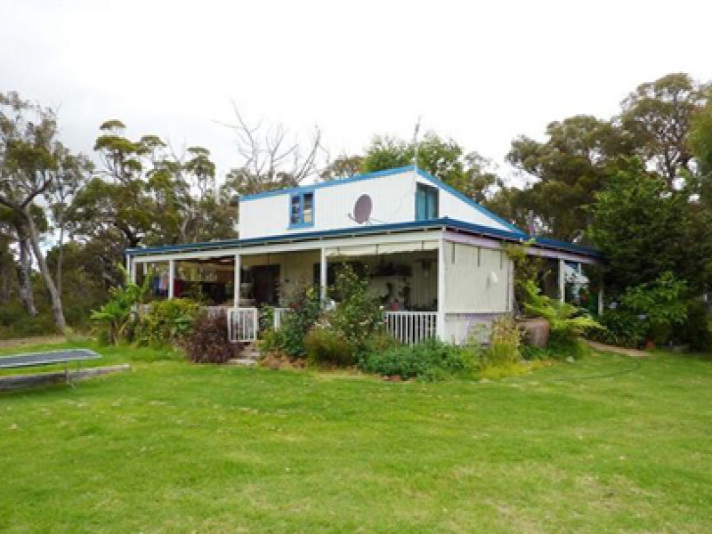 Address available on request, Torbay, WA 6330