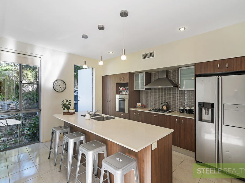 6/66 The Avenue, Peregian Springs, Qld 4573