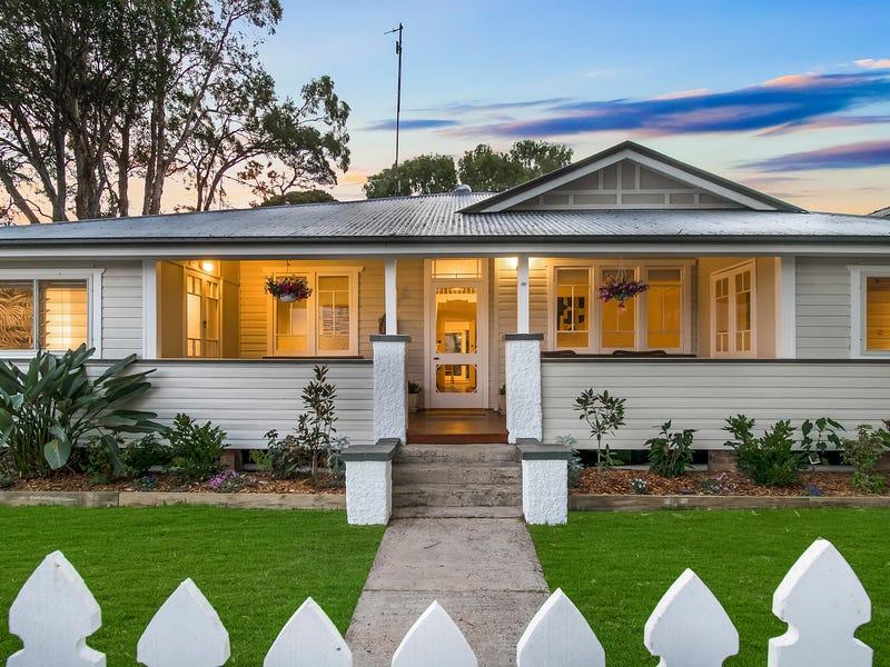 39 Stuart Street, Mullumbimby, NSW 2482