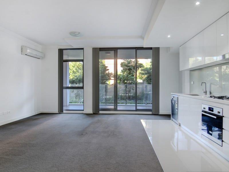 405/29 Cook Street, Turrella, NSW 2205