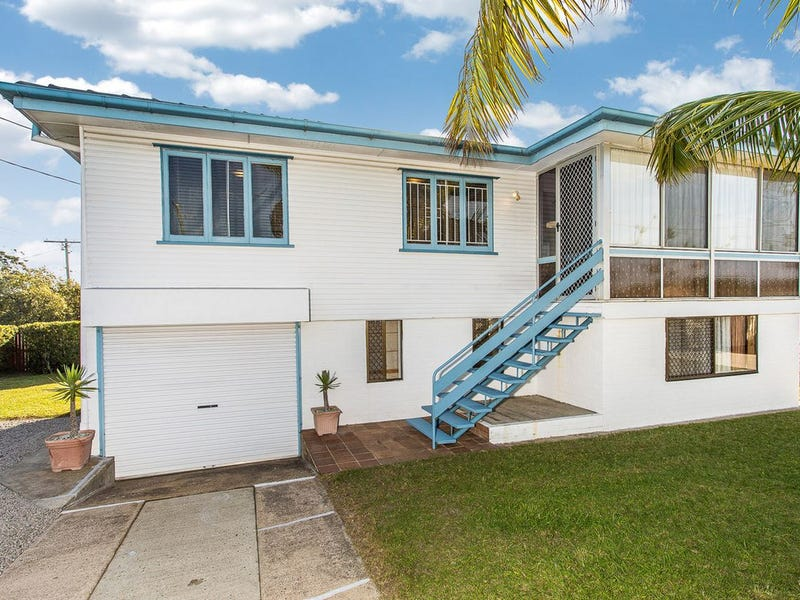 101 Scarborough Road, Redcliffe, Qld 4020