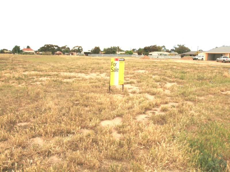 Lot 16, Measday Crescent, Kadina, SA 5554