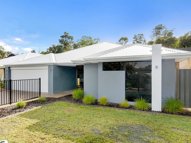 69 Mardo Avenue, Australind, WA 6233