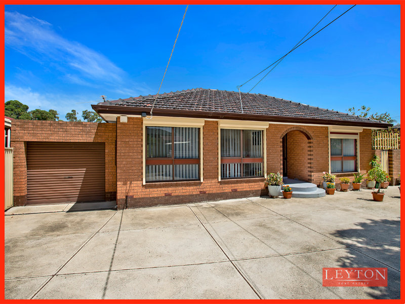 6 Bartley Place, Springvale South, Vic 3172