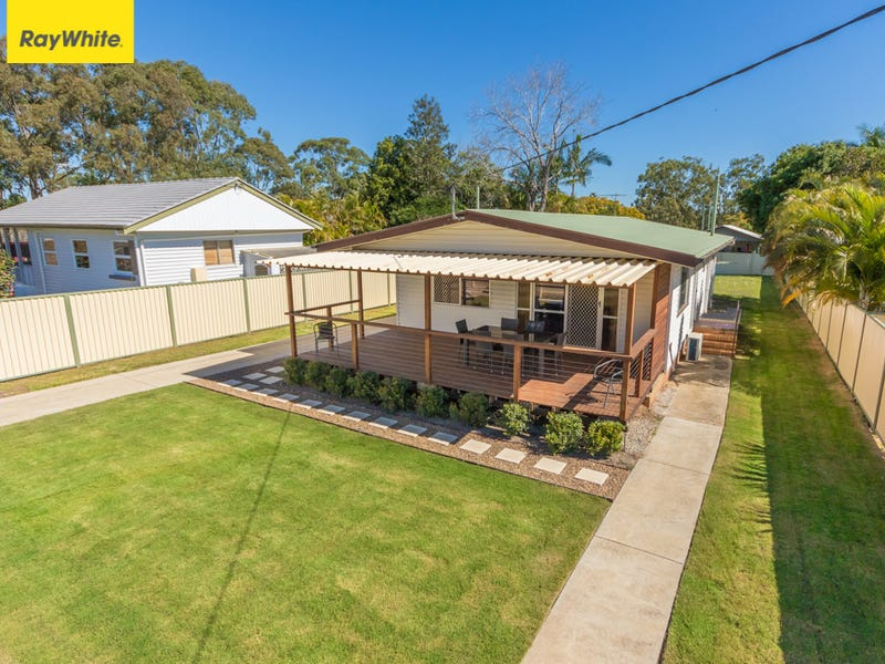 159 School Rd, Kallangur, Qld 4503