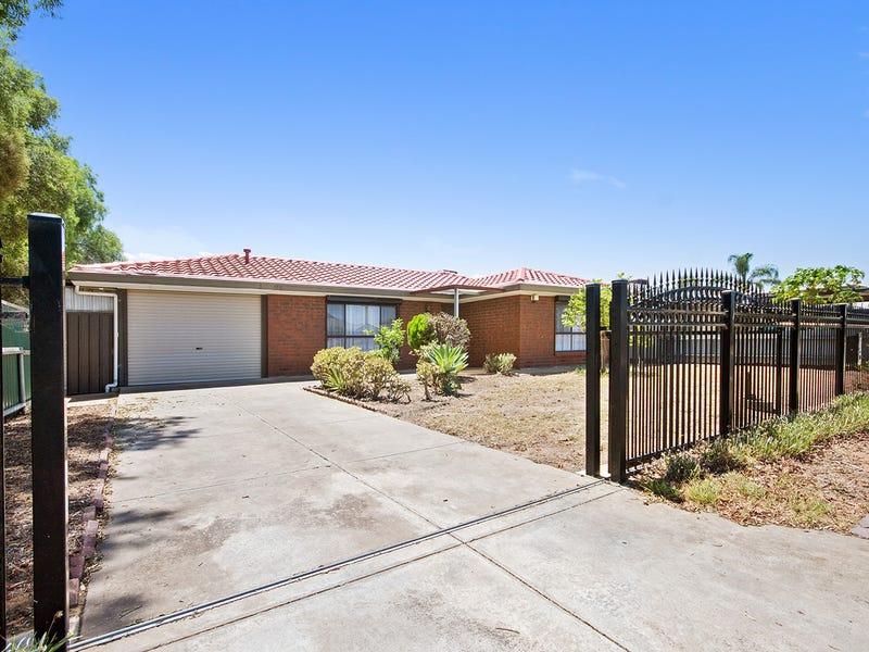 187 Shepherdson Road, Parafield Gardens, SA 5107