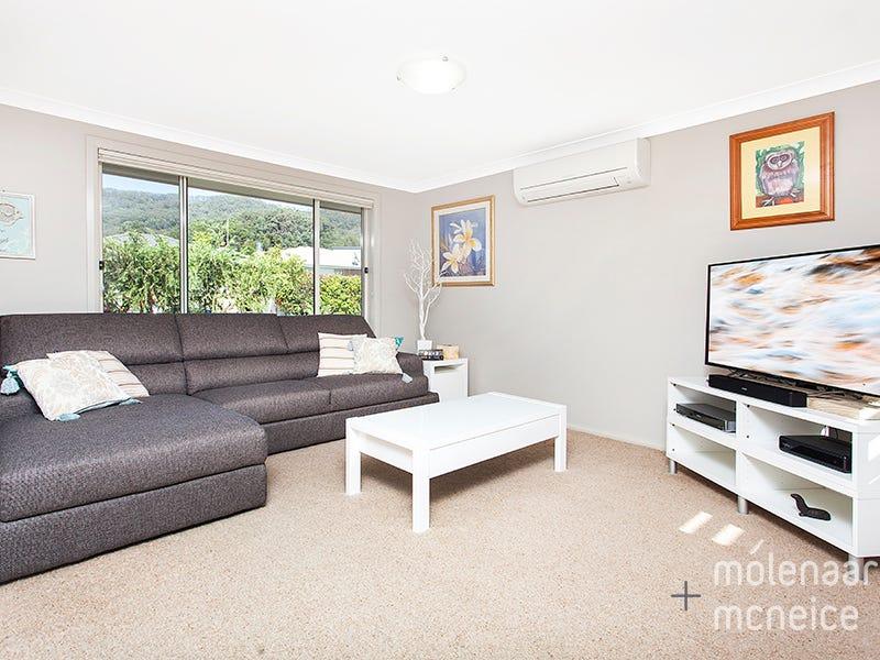 25 Mahogany Way, Woonona, NSW 2517