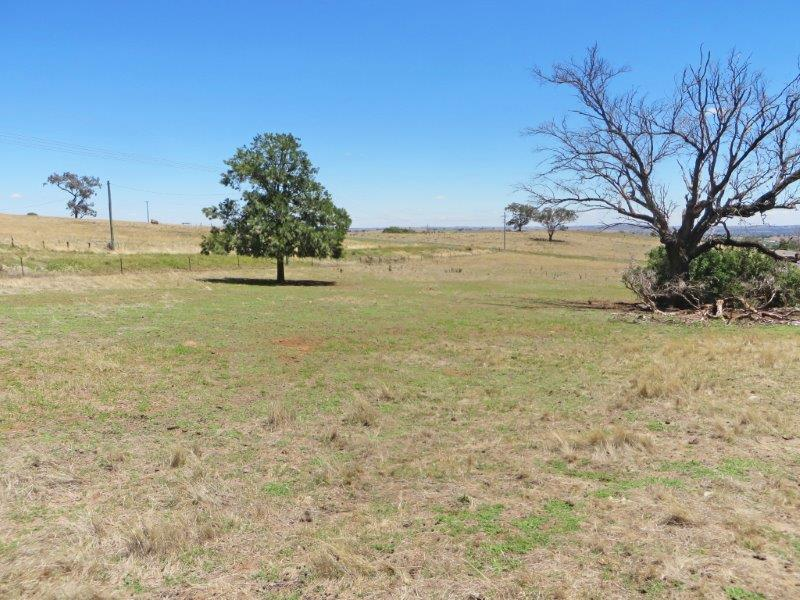 Lot 2 Kinvara Drive, Junee, NSW 2663