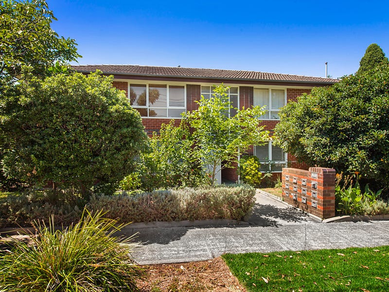 6/30 Ross Street, Northcote, Vic 3070