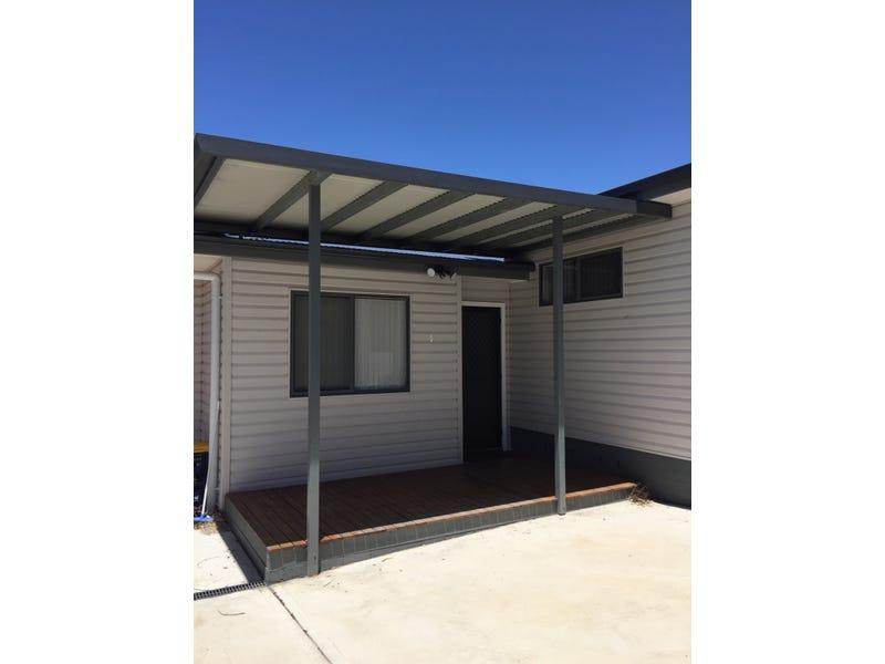 41b University Drive, Waratah West, NSW 2298