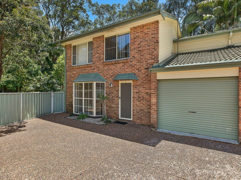 1/100a Willoughby Road, Terrigal, NSW 2260