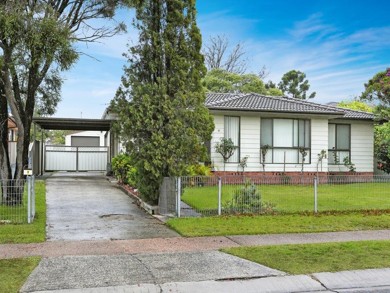 9 Brandon Street, Argenton, NSW 2284