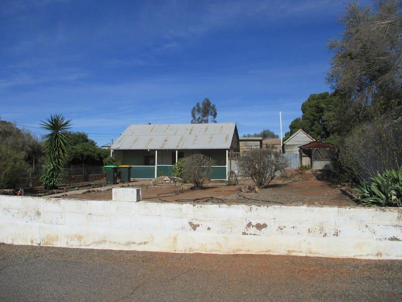 403 Cummins Lane, Broken Hill