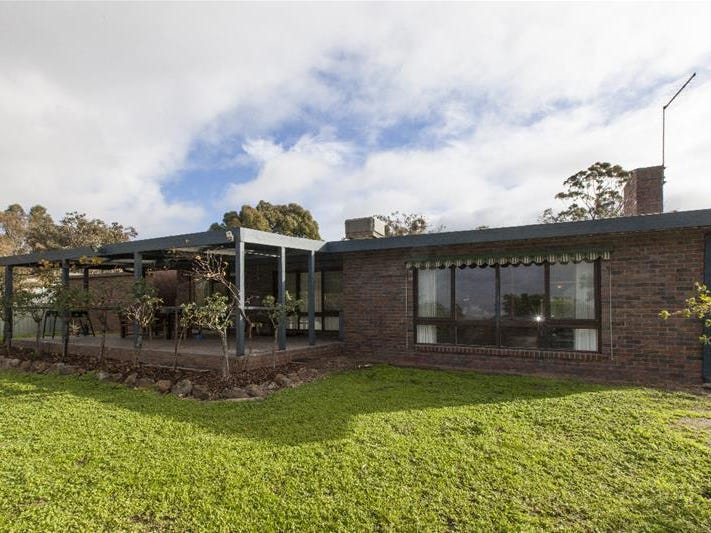 103 Port Fairy Road, Ararat, Vic 3377