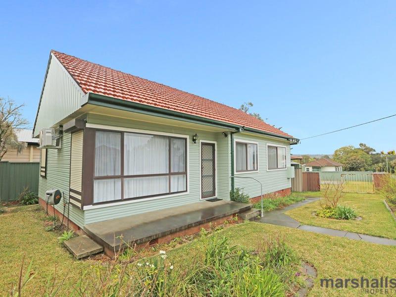 20 Piper Street, Argenton, NSW 2284
