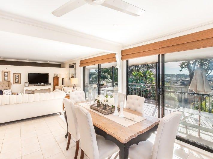 371A Willarong Road, Caringbah South, NSW 2229