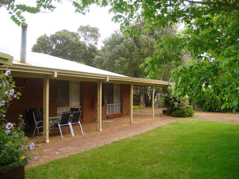Address available on request, Denmark, WA 6333