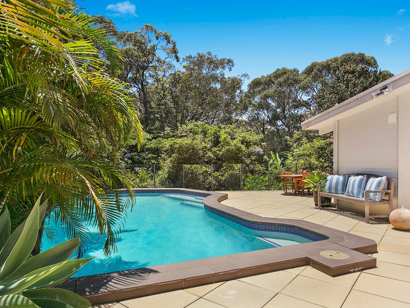 15 Spilstead Place, Beacon Hill, NSW 2100