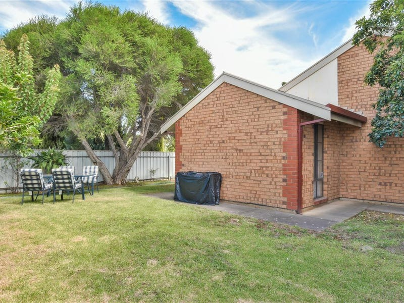 14/143-149 Port Road, Aldinga, SA 5173
