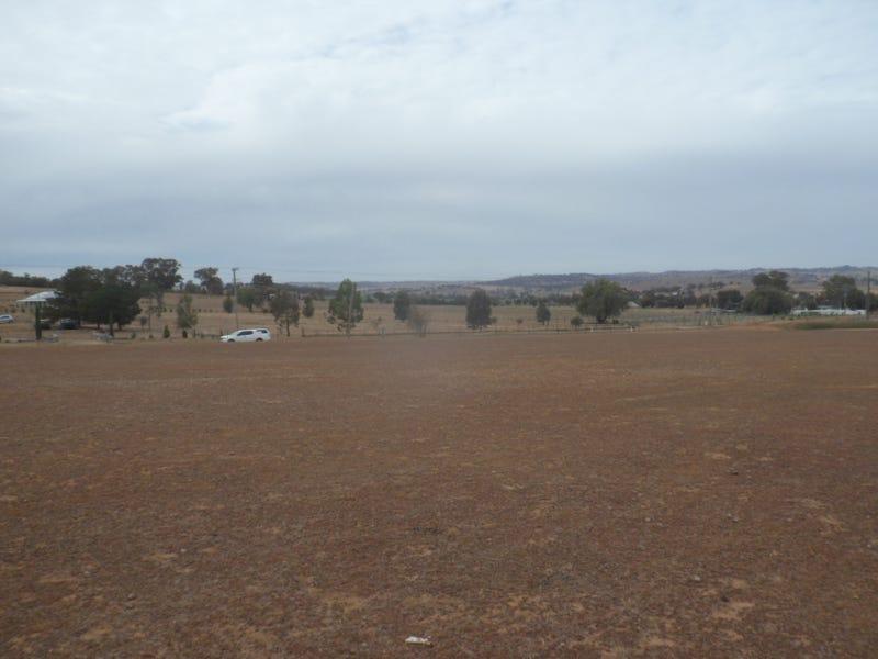Lot 285, Moorbel Dr, Moorbel, NSW 2804