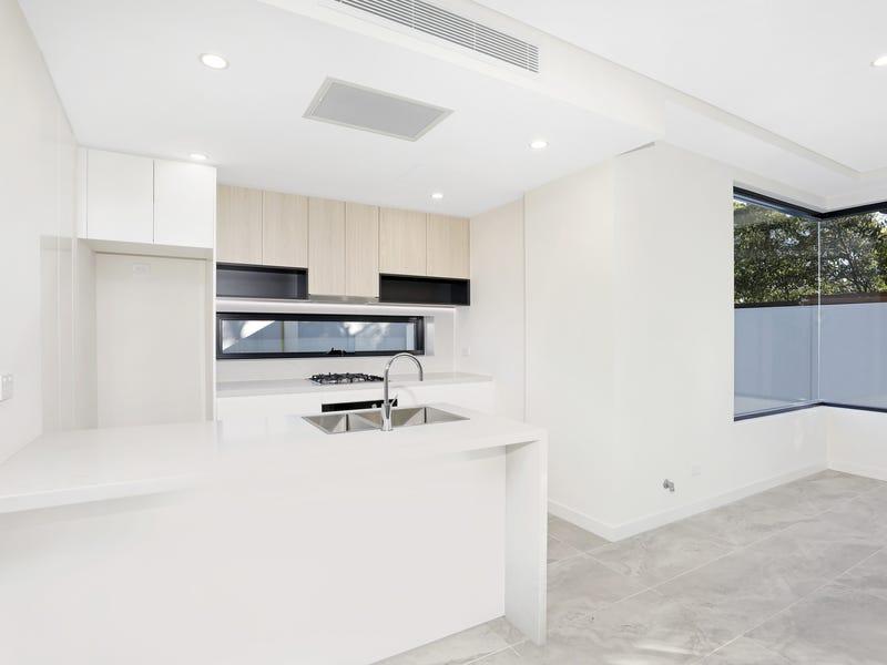 U G04/377 Kingsway, Caringbah, NSW 2229