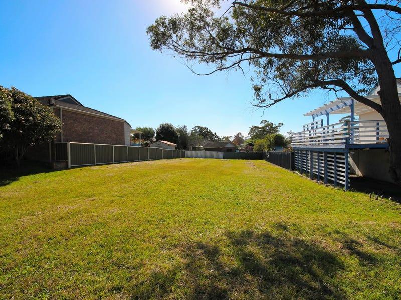 14 Heron Avenue, Sanctuary Point, NSW 2540
