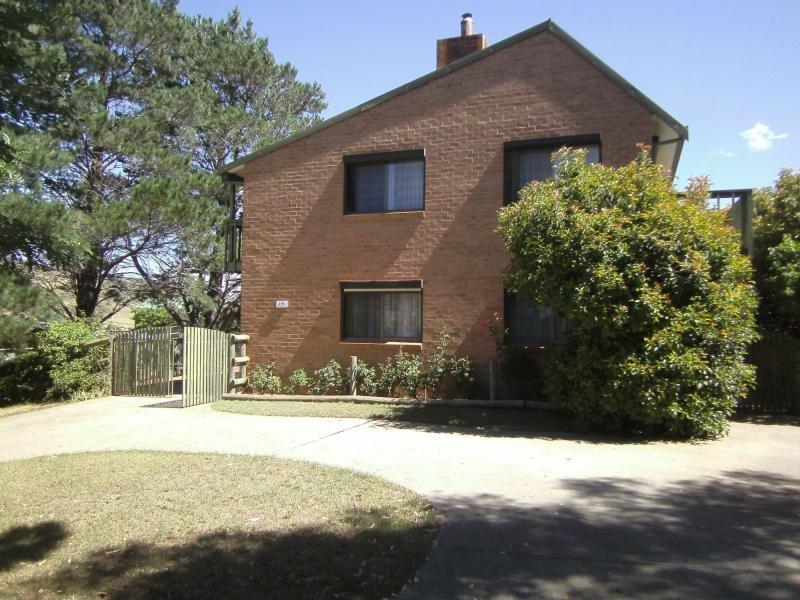 19 Banksia Avenue, Kalkite, NSW 2627