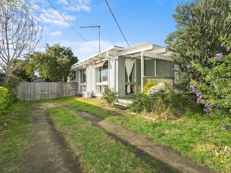 29 Aldebaran Road, Ocean Grove, Vic 3226