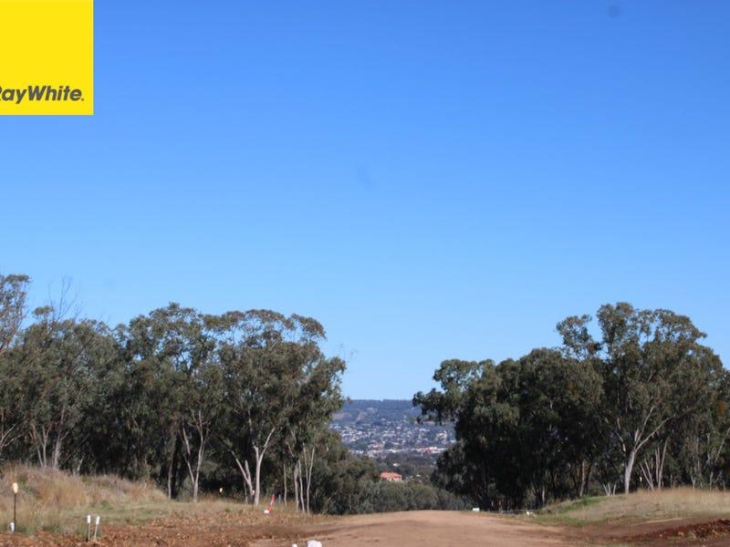 Lot 26 Sylvan Drive, Inverell, NSW 2360