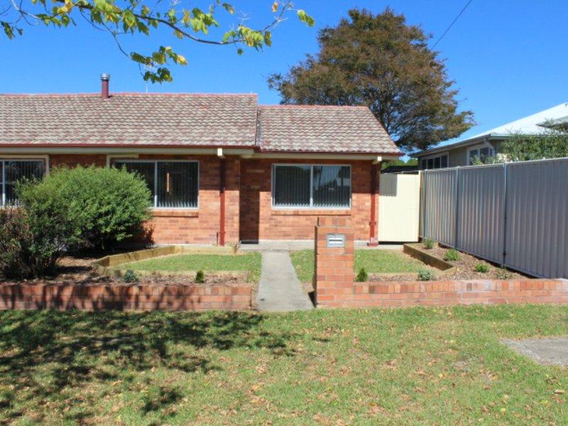 1/141 Lang Street, Glen Innes, NSW 2370