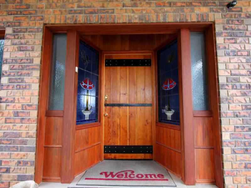 32 Havelock Street, Lawrence, NSW 2460