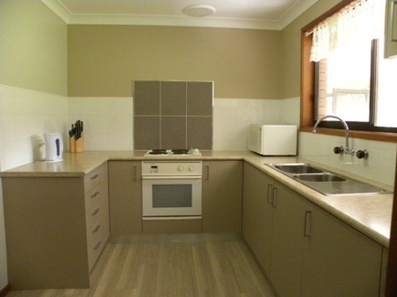 25 Nelligen Place, Nelligen, NSW 2536