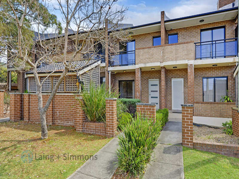 4/9-19 Heath Street, Asquith, NSW 2077