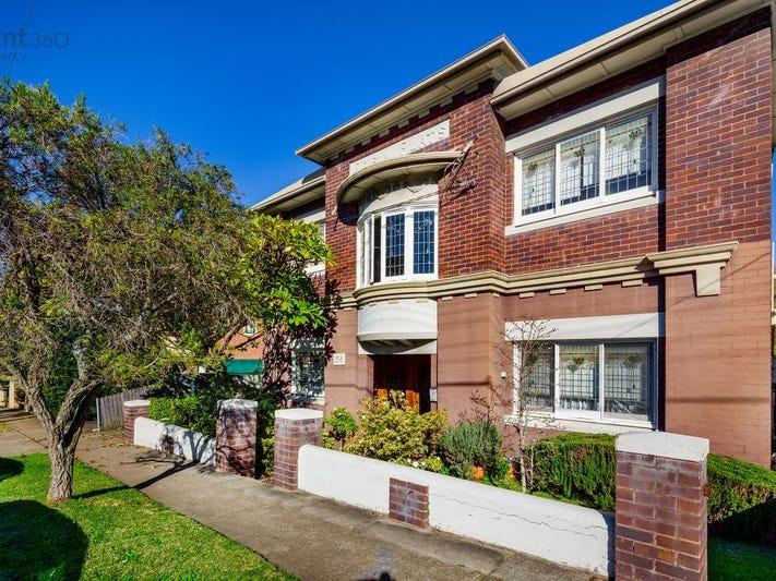 4/158 Clovelly Rd, Randwick, NSW 2031