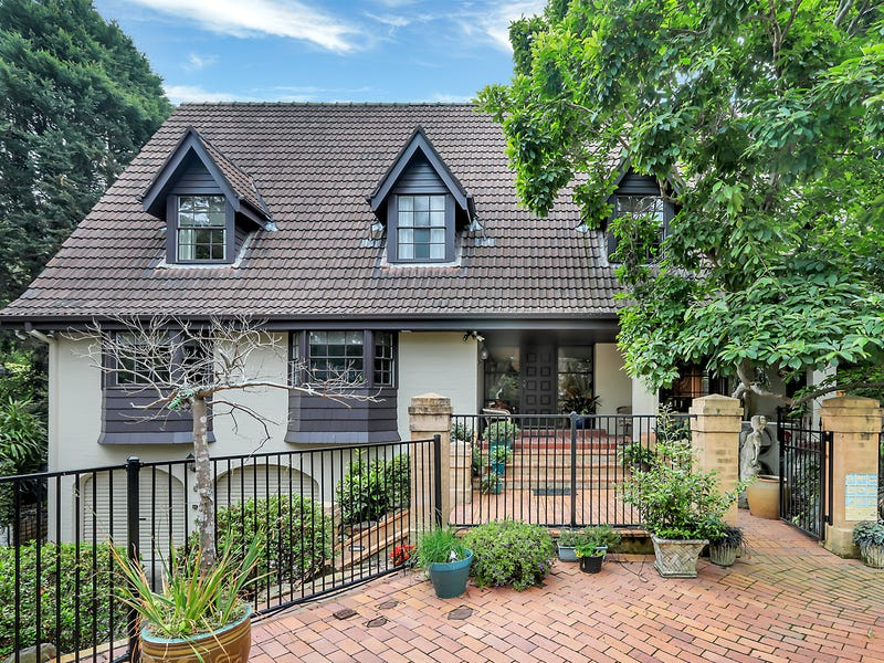 36A Fiona Rd, Beecroft, NSW 2119