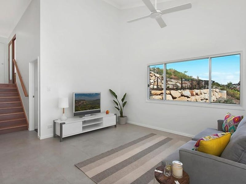 23/1a Pioneer Parade, Banora Point, NSW 2486