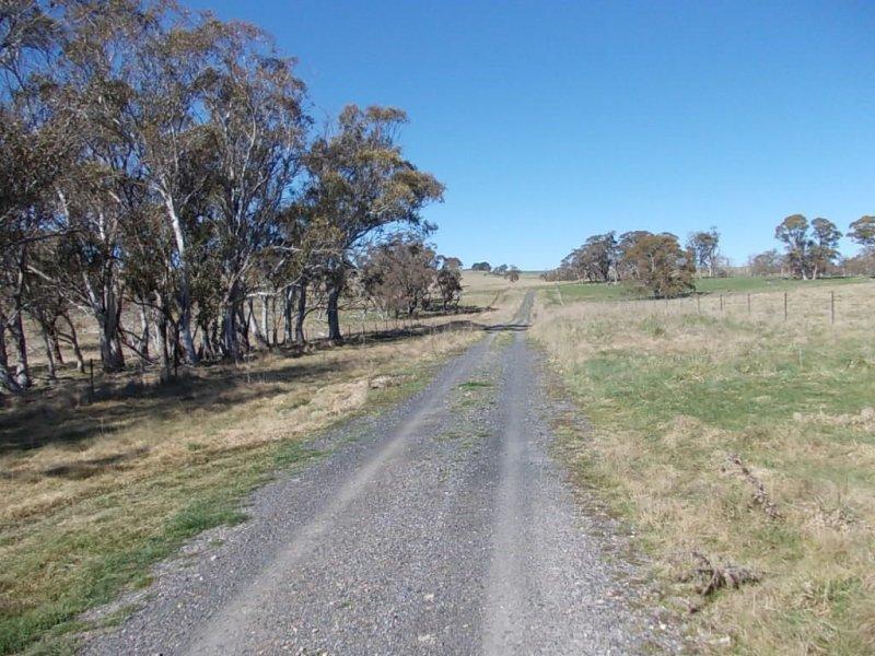 lot 2 Taralga Rd, Laggan, NSW 2583