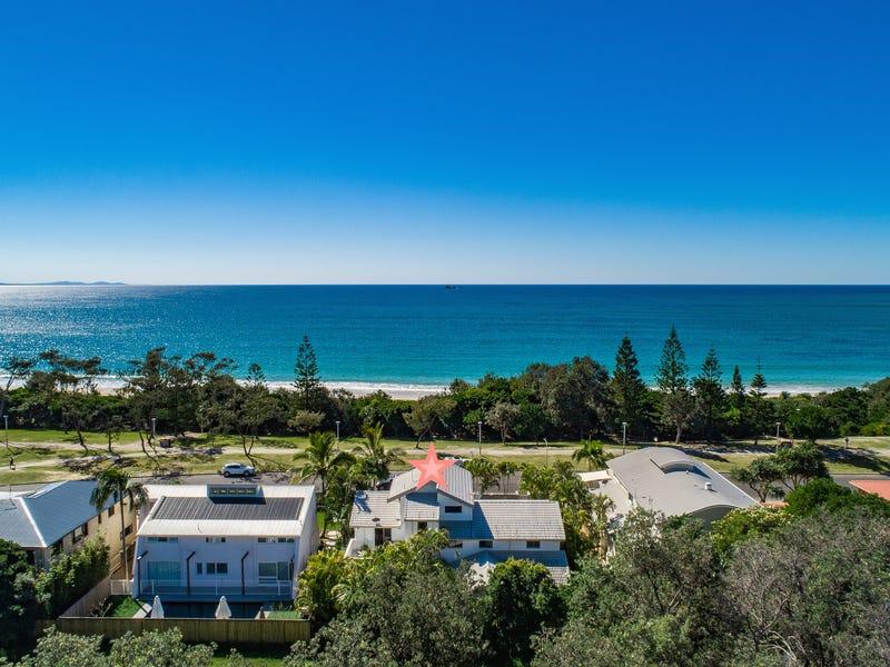 44B Lawson St, Byron Bay, NSW 2481