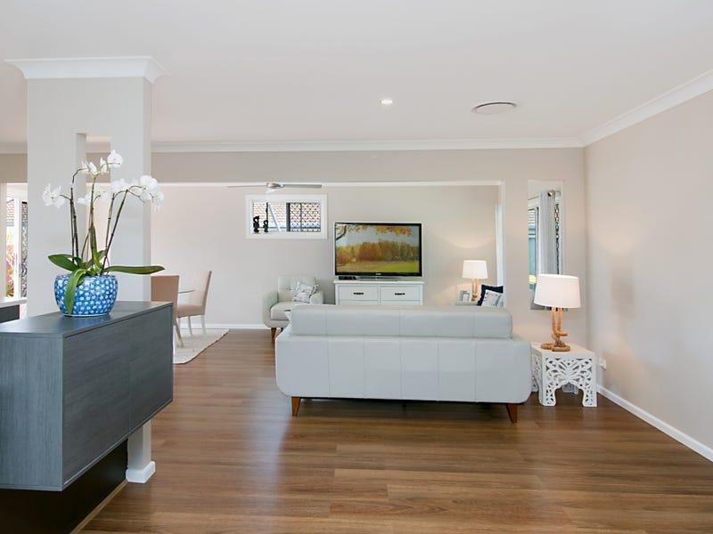 25 Wyuna Road, Tweed Heads West, NSW 2485