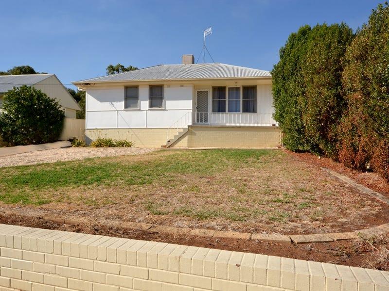 91 Macarthur Street, Griffith, NSW 2680